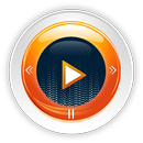 HD Video Player : HD MAX Video Player-APK