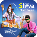 Lord Shiva Photo Editor : Mahakal Photo Editor-APK
