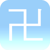 불교경전모음 icon