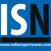 Indian Sports News icon