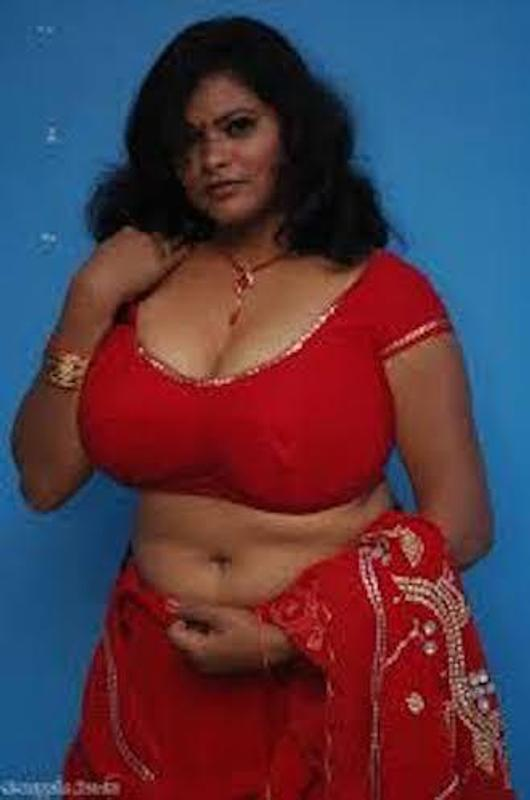 Hot Desi Aunty For Android - Apk Download-7535