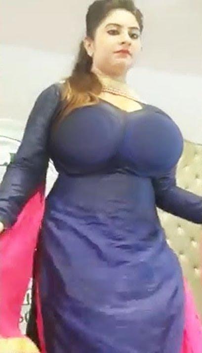 hentai nipple sucking gif