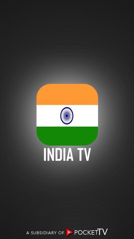Free pak india live tv & video apk download | apkpure. Co.