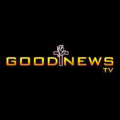 Goodnews TV icon