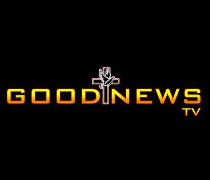 Goodnews TV poster