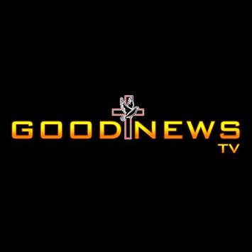Goodnews TV screenshot 2