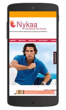 Fashion Shopping India apk screenshot
