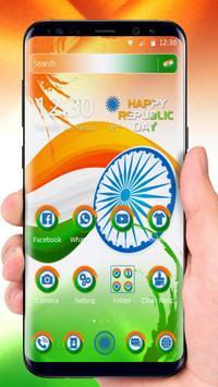 India Republic Day screenshot 4