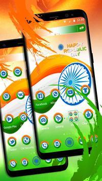 India Republic Day screenshot 6