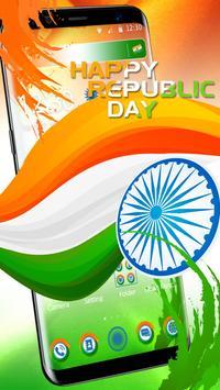 India Republic Day screenshot 1