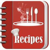 Indian Cocking Hindi Recipes icon