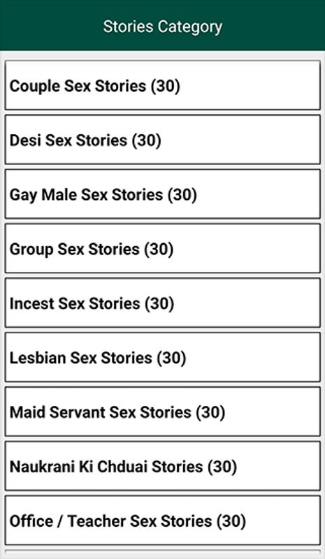 Pussy indian sex story group