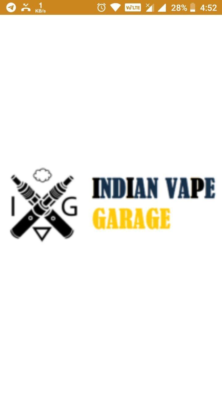 Indian Vape Garage for Android - APK Download