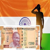 INDIAN 200 RS New Notes icon