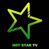 Free Hot Star Tv - Movies,SportsTv Tips and Advice icon