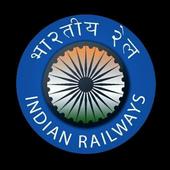 भारतीय रेल सेवा icon