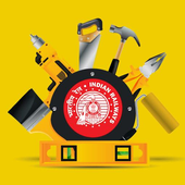 Quarter Maintenance System (Howrah Division) icon