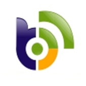 Bigtracker icon