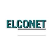 Configurator Elconet icon