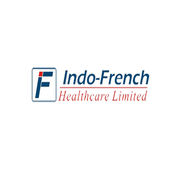 INDO FRENCH REP icon
