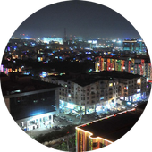 Indore - Wiki icon