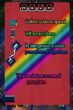 Velocity apk screenshot