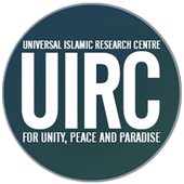 UIRC icon