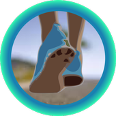 Challenge Run icon