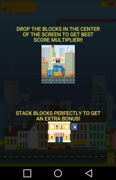 City Construction Builder apk screenshot