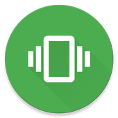 Alertify (Notification filter) icon