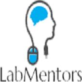 LabMentors icon