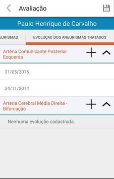 Braineurysm apk screenshot