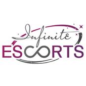 InfiniteEscorts icon