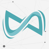 Infinity Tech icon