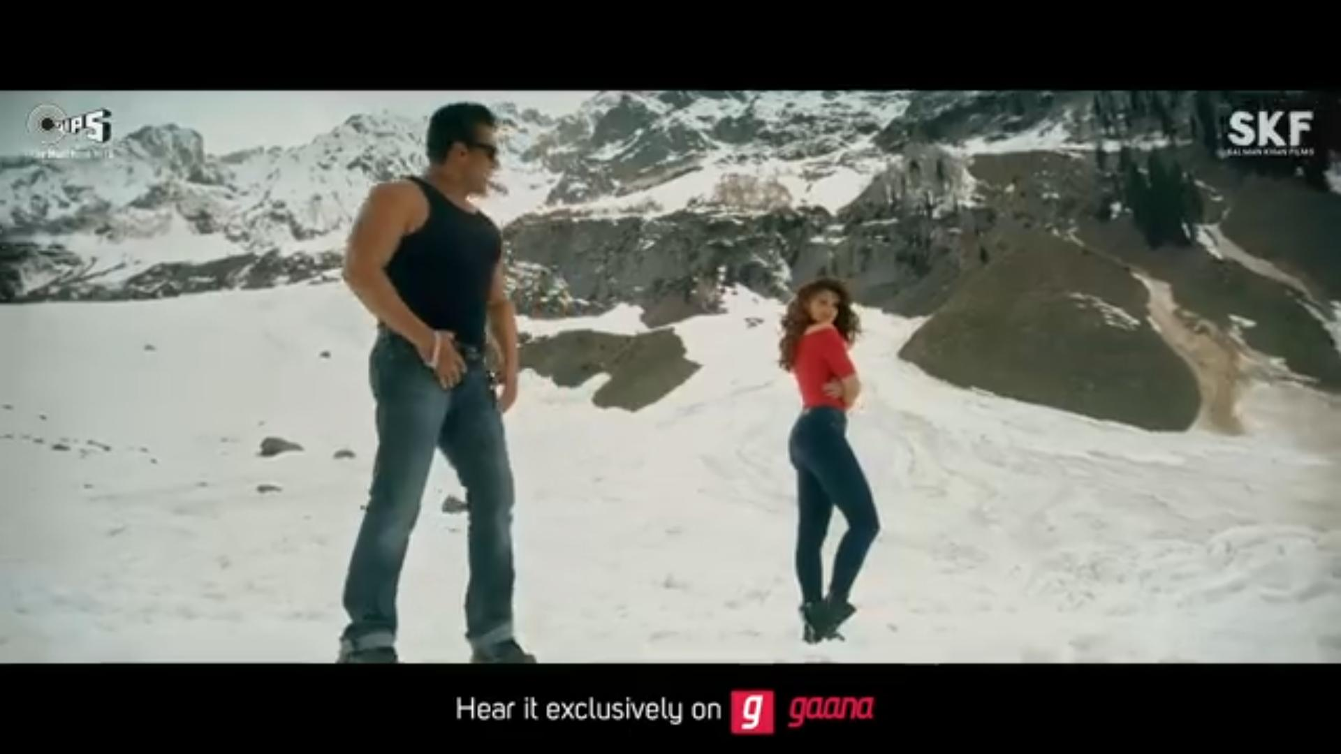 Superhit Hindi Video Songs For Android Apk Download Created by líadan on 06 may 2018. superhit hindi video songs for android