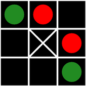 Infinity Connections icon