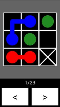 Infinity Connections screenshot 2
