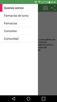 InfooFarma screenshot 3