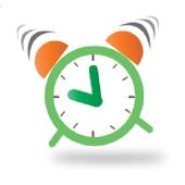 Parentsalarm.com icon