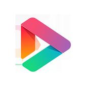 UTube icon