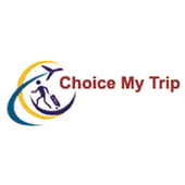 ChoiceMyTrip icon
