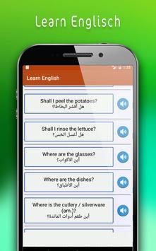 Learn English screenshot 2