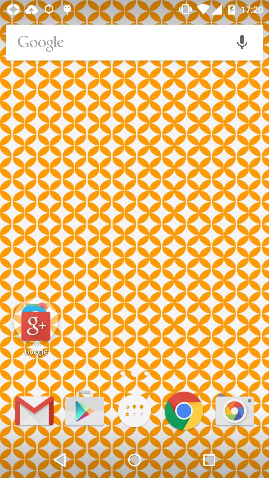 Android 用の 七宝 和柄の壁紙 無料版 Free Apk をダウンロード