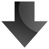 DAV - Download All Videos icon