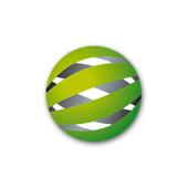 Netze Duisburg icon