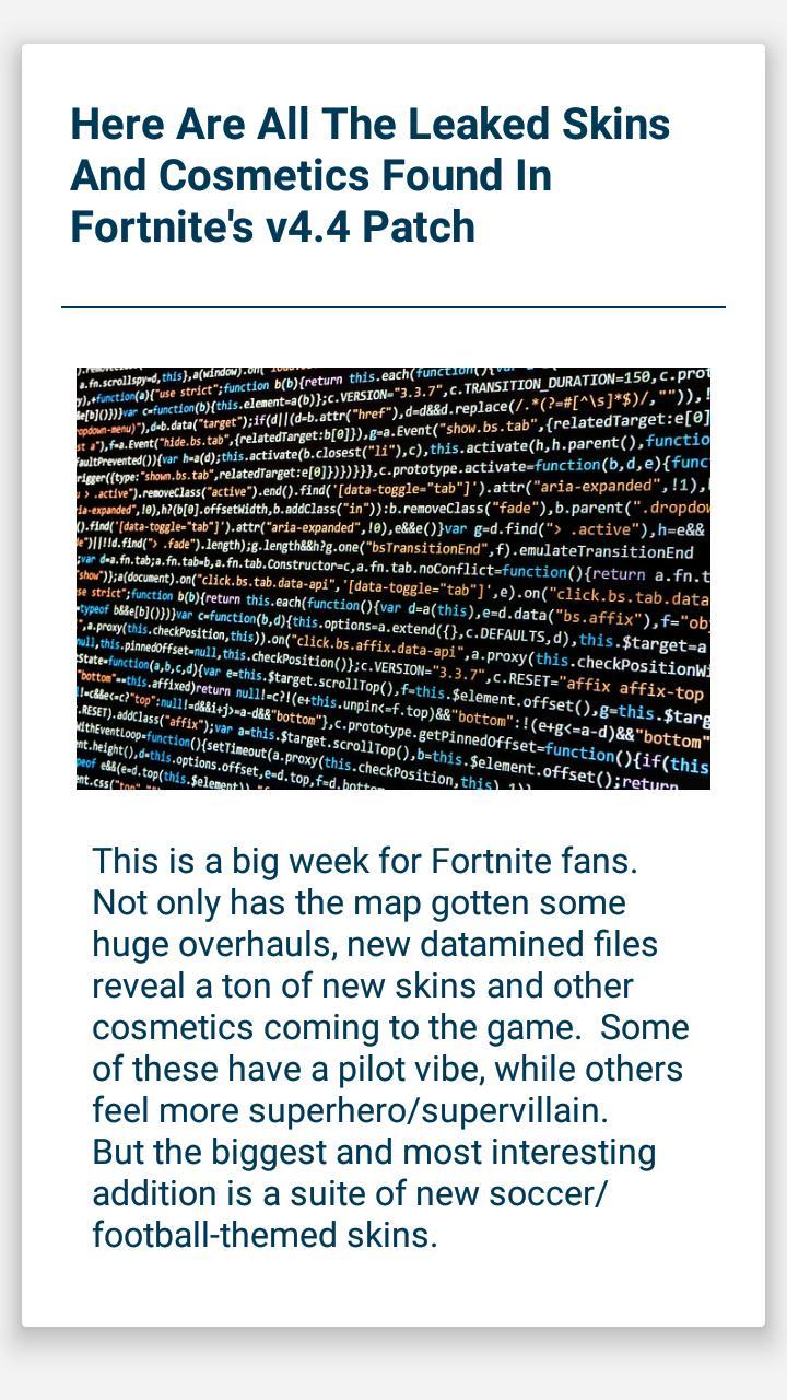 Fortnite Pixel Art Pracakrakow Org