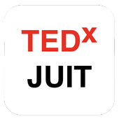TEDxJUIT 2016 icon