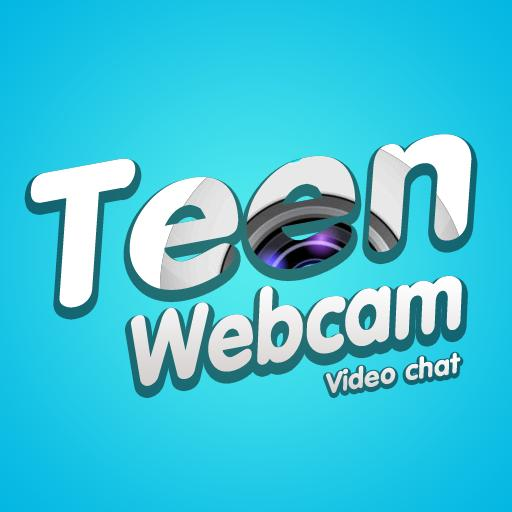Teen chat cam Free Random