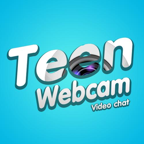 Kostenlose teenage-dating-apps
