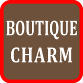 17602 Boutique Charm icon